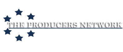 Logo, The Producers Network