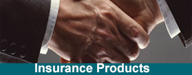 Man and Woman - Wholesale Insurance